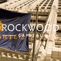 RockwoodCapitalNew_Thumbnail
