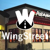 WingStreet_Thumbnail