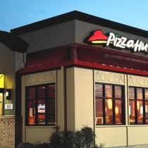 pizzahunt-wing-01