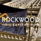 rockwood-capital