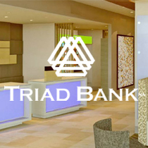 TriadBank_Thumbnail