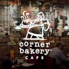 corner-bakery-01
