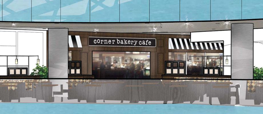 corner-bakery-05