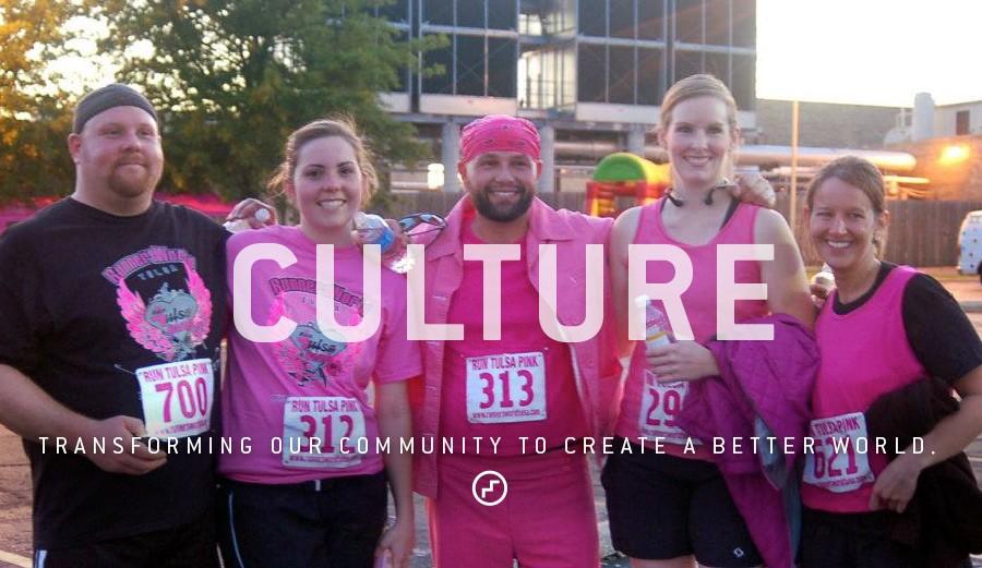 culture-2