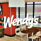 wendys-03