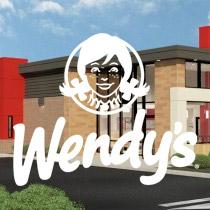 wendys-th