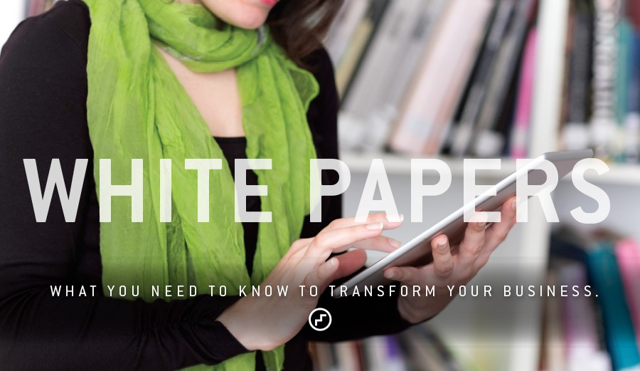 ADA White Papers