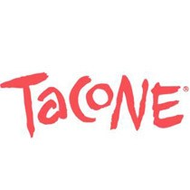 Tacone