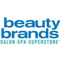 beauty-brands