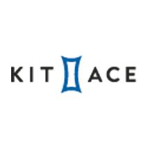 kit-ace