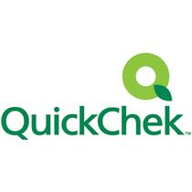 quickchet
