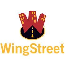 wing-street