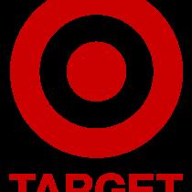 2000px-Target_logo_svg