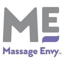 ME-New-Logo