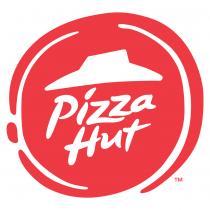 Pizza Hut new