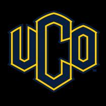 uco-01