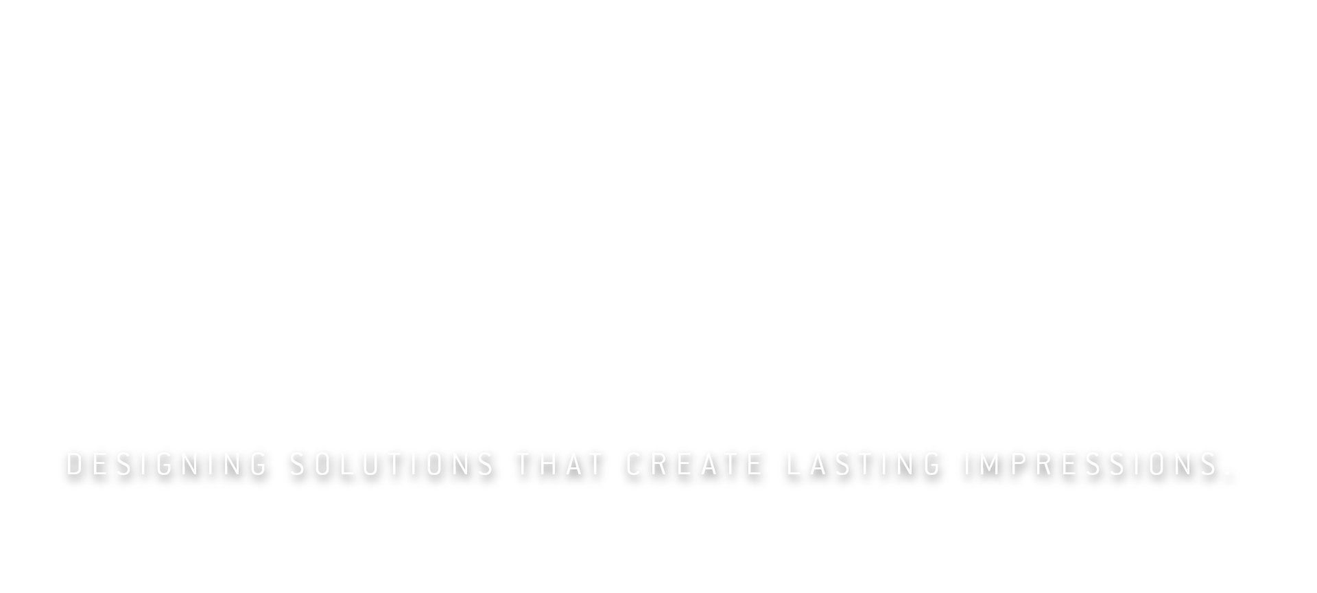Architecture Transformations